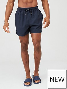v-by-very-basic-swimming-shorts-navy