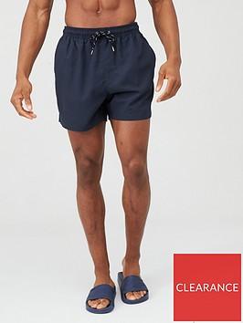 very-man-basic-swimming-shorts-navy