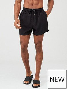 v-by-very-basic-swimming-shorts-black