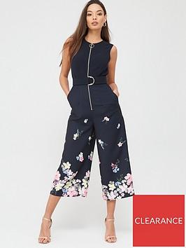 ted-baker-pergola-zip-front-jumpsuit-blacknbsp