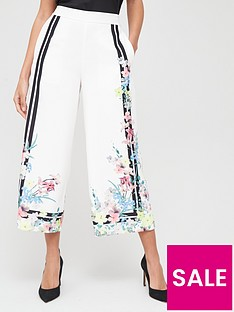 ted-baker-pergola-printed-culottes-ivorynbsp