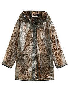 mango-girls-leopard-print-raincoat-multi