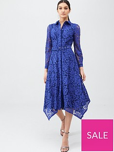 v-by-very-lace-shirt-midaxi-dress-blue