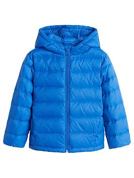 mango-boys-hooded-padded-coat-blue