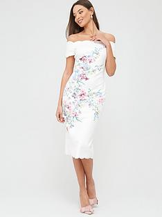 ted-baker-pergola-scallop-detail-bodycon-dress-ivorynbsp
