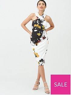 ted-baker-yoladi-savanna-twist-detail-bodycon-dress-white