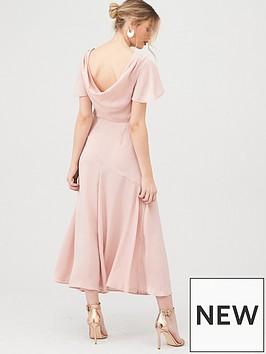 v-by-very-bridesmaid-satin-cowl-maxi-dress-sage