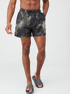 very-man-camo-print-swimming-shorts-camo-green-camo