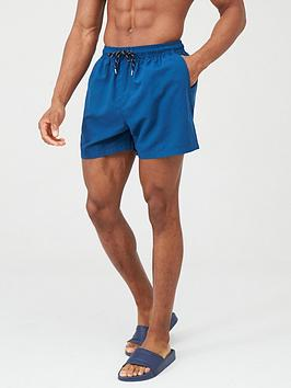 very-man-basic-swimming-shorts-deep-blue