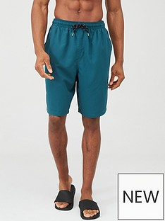 v-by-very-basic-longer-length-swimming-shorts-teal