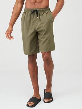 v-by-very-basic-longer-length-swimming-shorts-khaki
