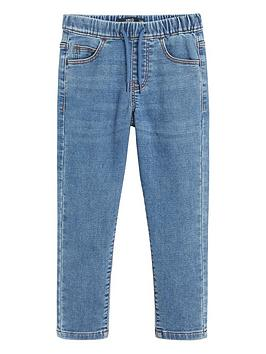mango-boys-denim-jog-jeans-mid-wash
