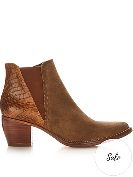 kanna-every-ankle-boots-brown
