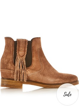 kanna-loany-ankle-boots-taupe