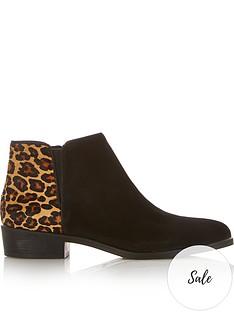 kanna-edit-ankle-boots-black