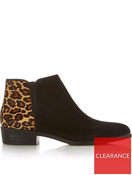 kanna-edit-ankle-boots-black
