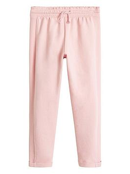 mango-girls-turn-hem-joggers-pink