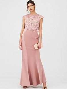 v-by-very-bridesmaid-lace-overlay-maxi-dress-mauve