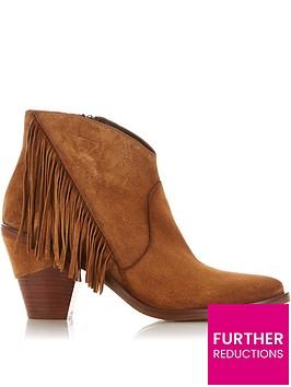 kanna-suva-ankle-boots-tan