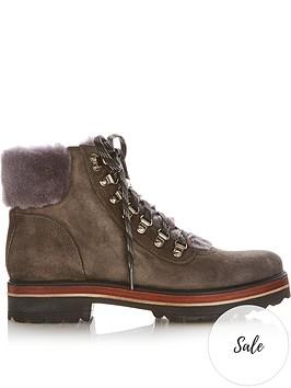 kanna-mery-ankle-boots-grey