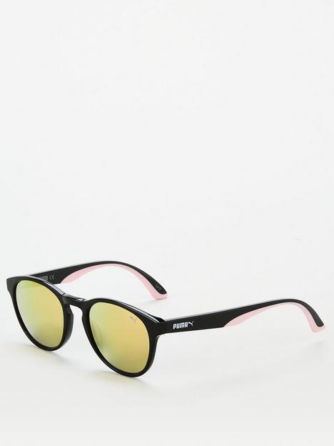 puma-round-sunglasses