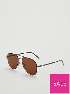 puma-aviator-sunglassesnbsp