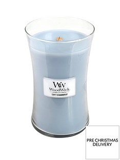 woodwick-large-hourglass-candle-ndash-soft-chambray