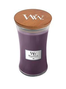woodwick-large-hourglass-candle-ndash-fig