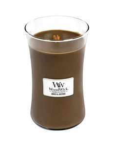 woodwick-large-hourglass-candle-ndash-amber-amp-incense