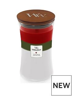 woodwick-hearthwick-large-hourglass-trilogy-candle-ndash-winter-garland