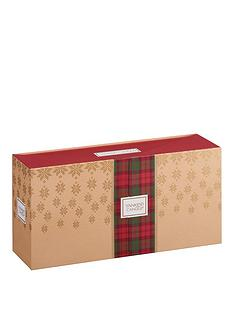yankee-candle-christmas-fragrance-gift-set