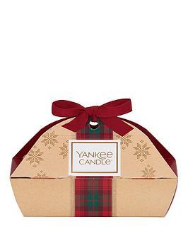 yankee-candle-christmas-3-votive-gift-set