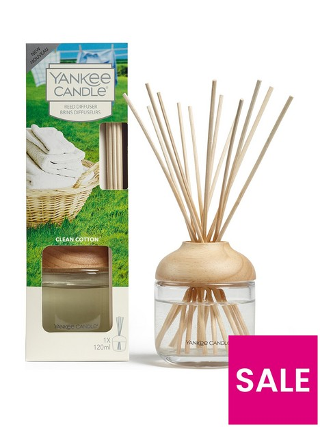 yankee-candle-reed-diffuser-ndash-clean-cotton