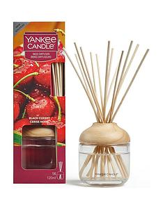 yankee-candle-reed-diffuser-ndash-black-cherry