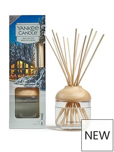 yankee-candle-reed-diffuser-ndash-christmas-cabin
