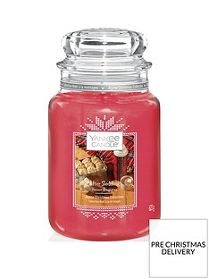 yankee-candle-classic-large-jar-candle-ndash-the-alpine-christmas-collection-after-sledding