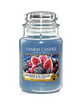 yankee-candle-mulberry-amp-fig-delight-large-jar-candle