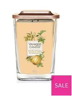 yankee-candle-elevation-collection-ndash-tonka-bean-amp-pumpkin
