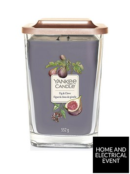 yankee-candle-elevation-collection-ndash-fig-amp-clove-large-jar-candle