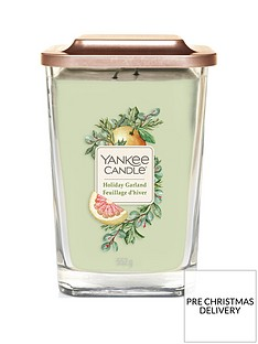 yankee-candle-elevation-collection-large-candle-ndash-holiday-garland