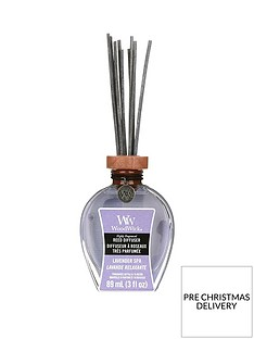 woodwick-reed-diffuser-ndash-lavender-spa