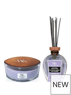 woodwick-ellipse-candle-and-reed-diffuser-bundle-ndash-lavender-spa