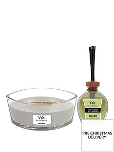 woodwick-warm-wool-ellipse-candle-and-willow-reed-diffuser-bundle