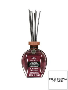 woodwick-reed-diffuser-ndash-black-cherry
