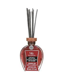 woodwick-reed-diffuser-ndash-cinnamon-chai