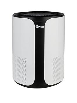 Swan Digital Air Purifier Best Price, Cheapest Prices