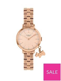 radley-radley-rose-gold-detail-glitter-dial-rose-gold-stainless-steel-bracelet-ladies-watch