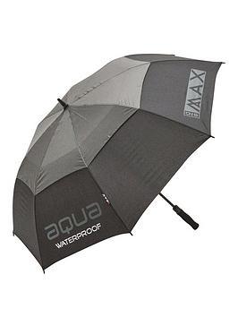 big-max-aqua-golf-umbrella