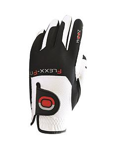 zoom-weather-golf-glove-junior