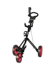 xtreme-golf-cart
